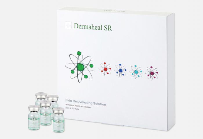 Dermaheal-SR