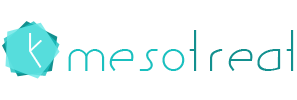 MesoTreat Logo
