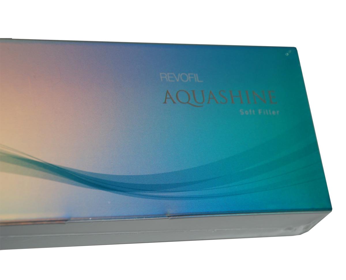 aquashine2